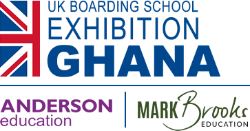 UK Boarding School Exhibition Nigeria